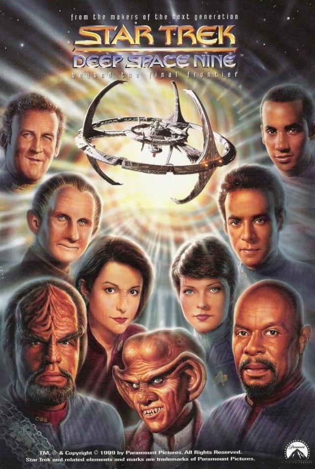 1618e40fbdb0b55c5f29825982723284--star-trek-tv-star-wars.jpg