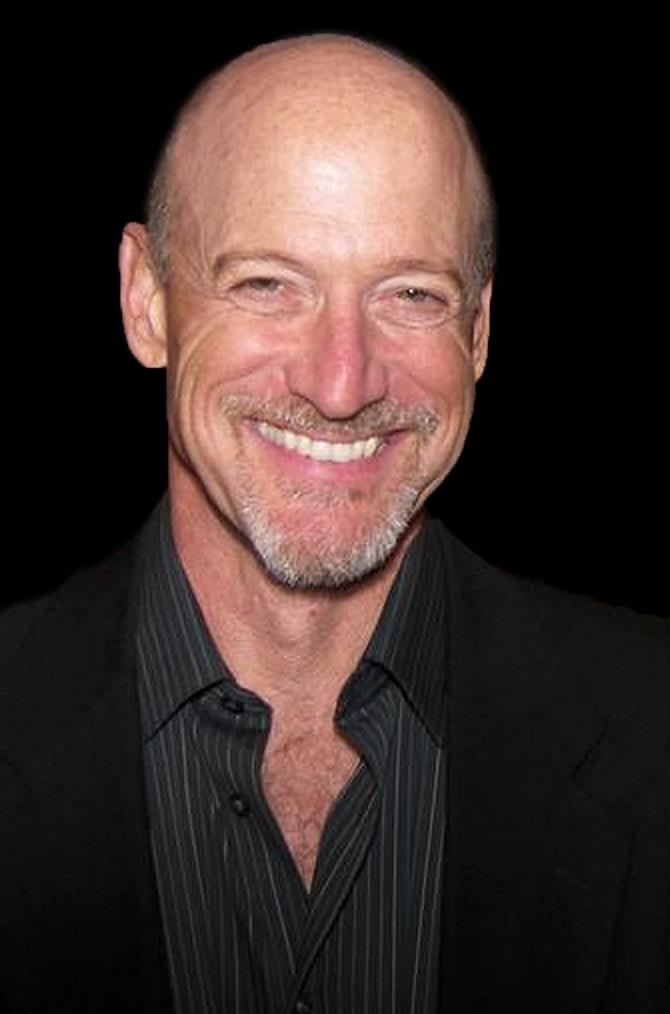 joel-polis-actor-los-angeles-smiling-headshot.jpg