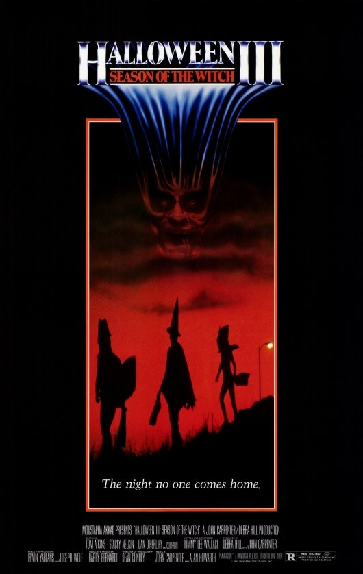 halloween-3-season-of-the-witch-movie-poster-1982-1020194512.jpg