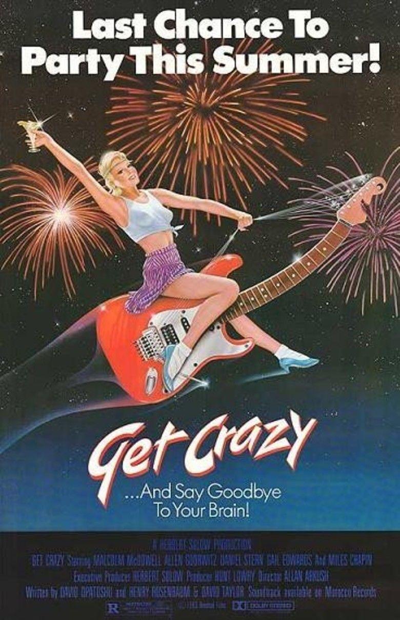 Get-Crazy-images-66c27a48-cdfd-49e3-a4ac-0c7c12d9d50.jpg