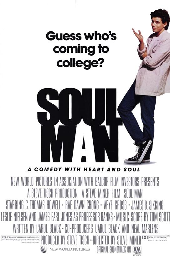 soul-man-movie-poster-1986-1020248357.jpg