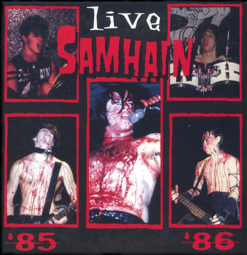 SamhainLive85-86.jpg