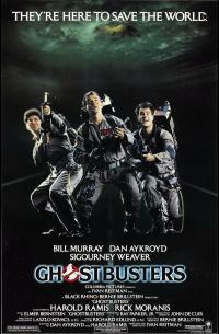 poster-ghost-busters-1984.jpg