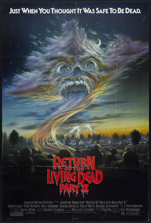return_of_living_dead_2_poster_011.jpg