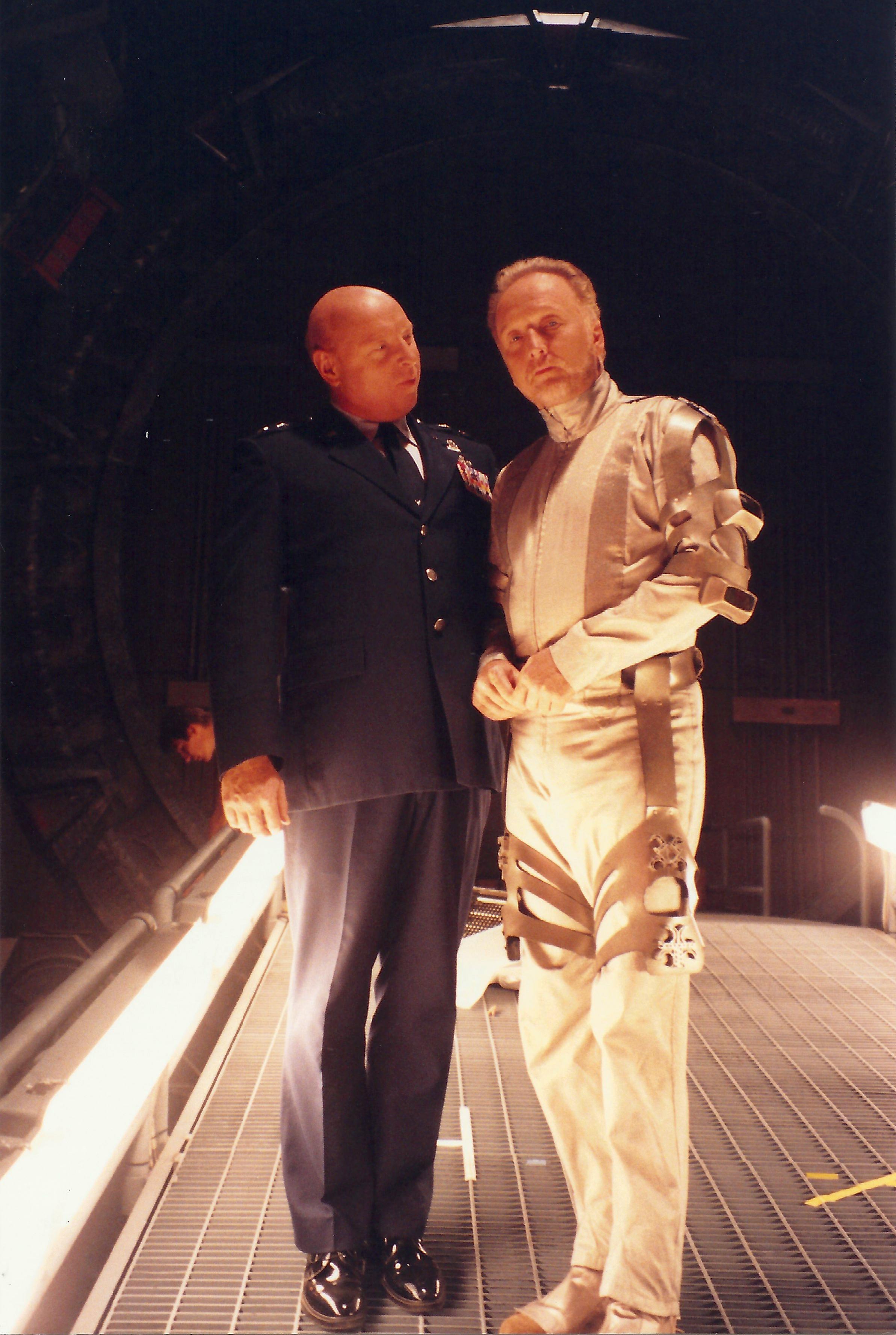 Stargate as Omoc.jpg