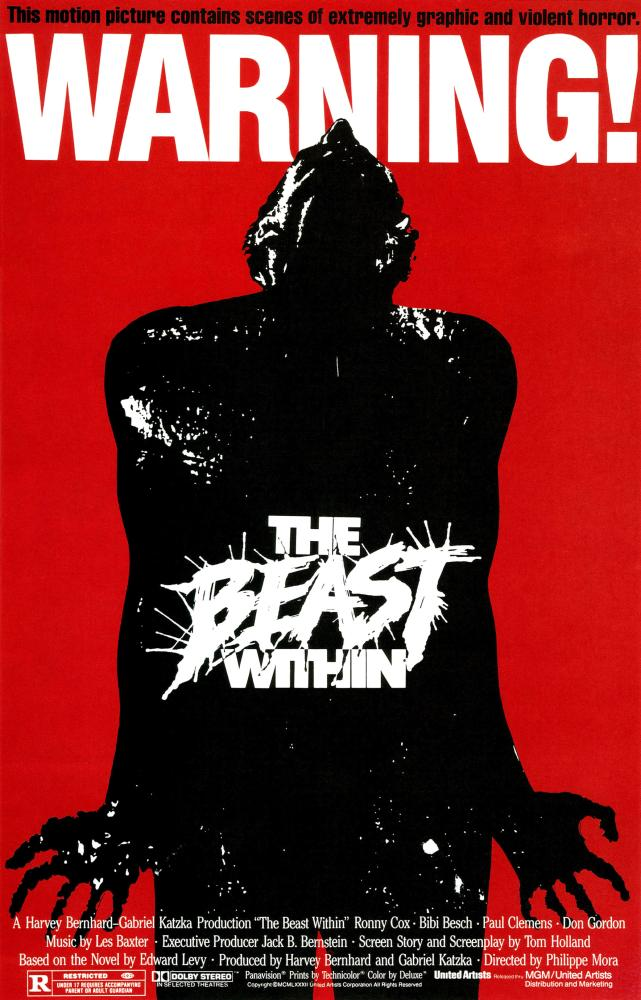 beast-within-poster.jpg