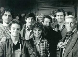 cast-in-1985-fright-night-22620968-325-237.jpg