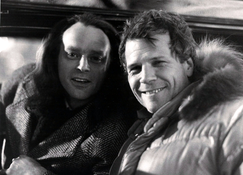 Brad_Dourif_and_Tom_Holland_Child's_Play.jpg