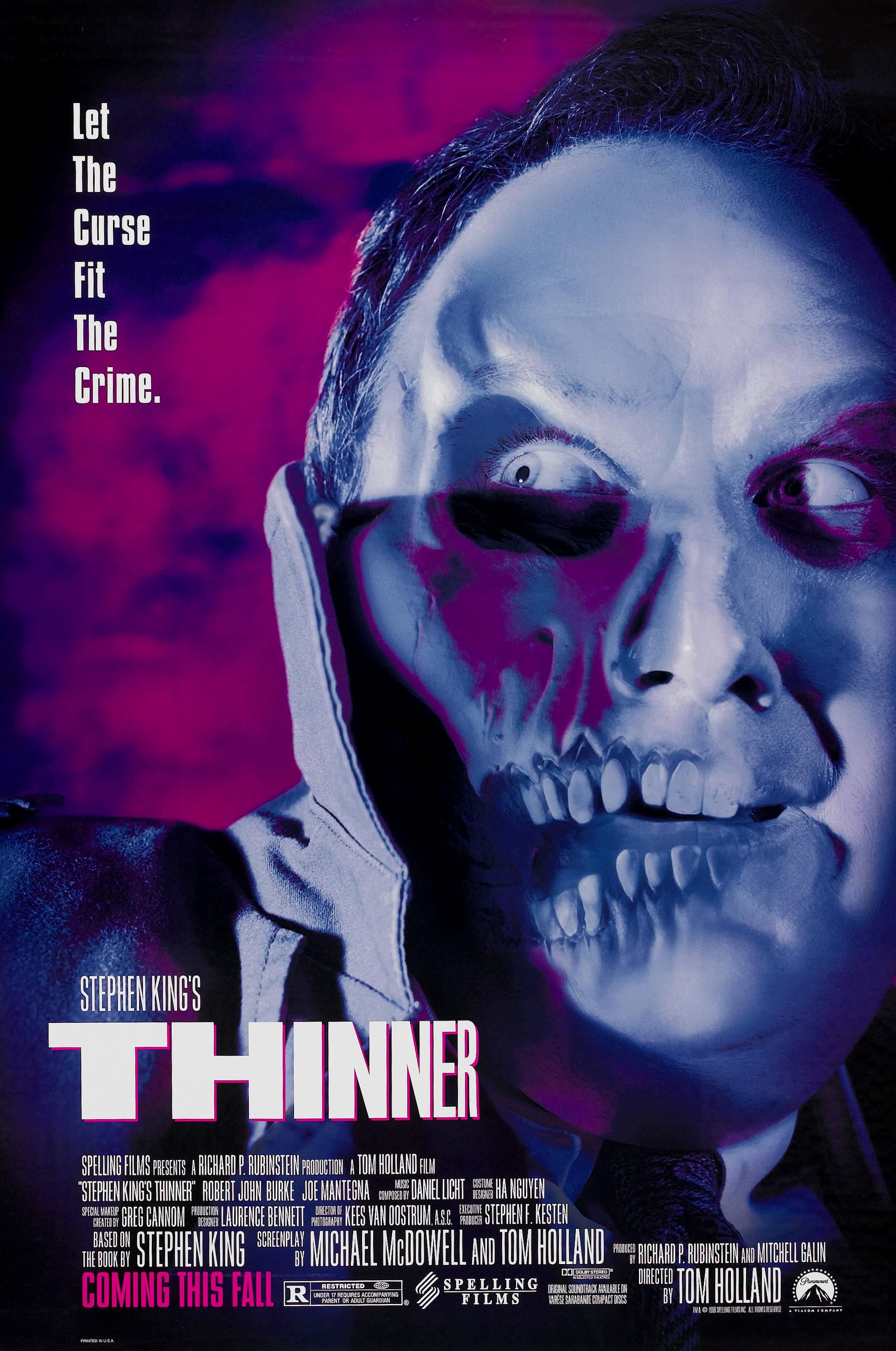 thinner-poster.jpg