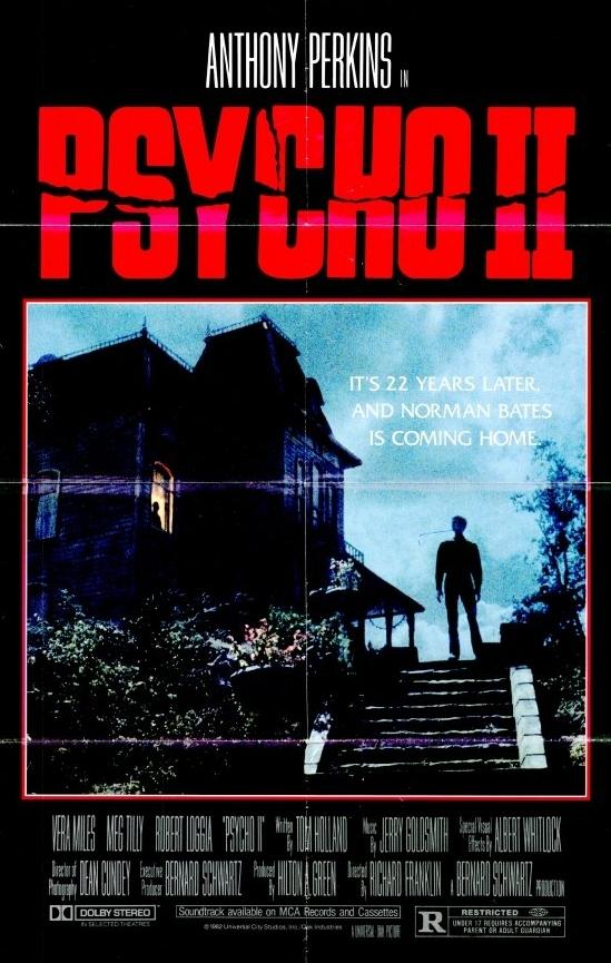 psycho-2-movie-poster-1983-1020194167.jpg