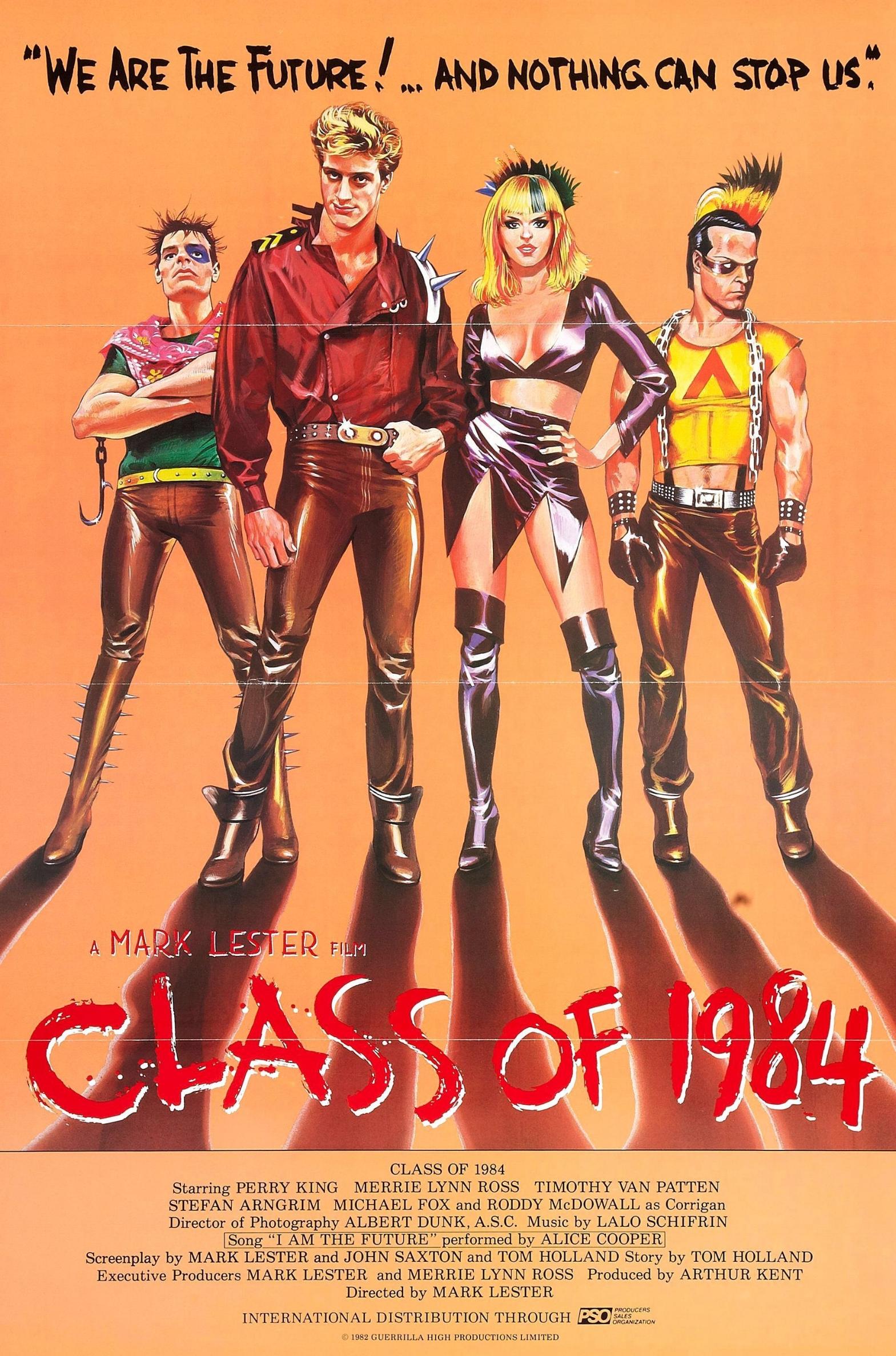 class_of_1984_poster_01.jpg