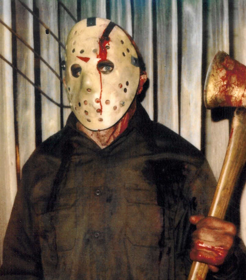 Jason with axe.jpg