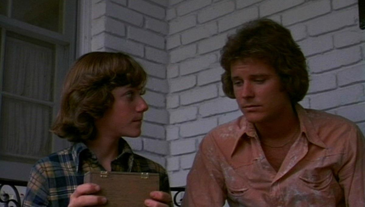 a-michael-baldwin-and-bill-thornbury-in-phantasm-1979.jpg