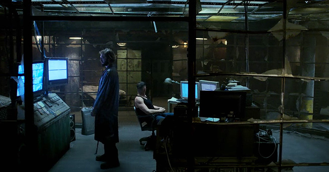 punisher-ep3-micro-lair.jpg