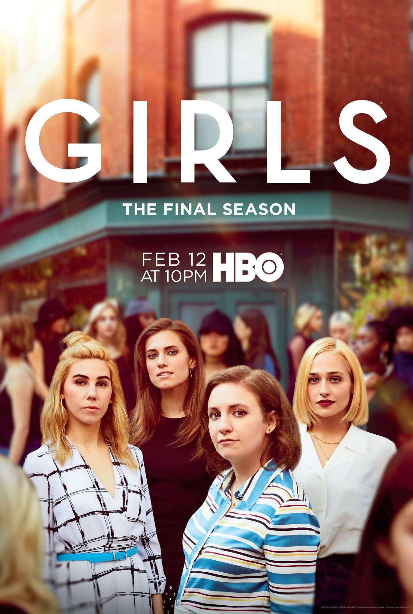11-girls-posters-006.nocrop.w710.h2147483647.2x.jpg