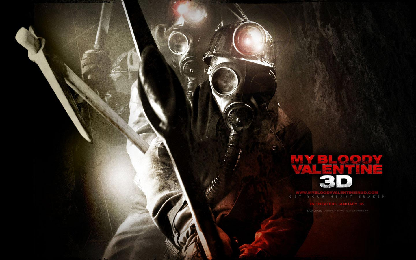 My-Bloody-Valentine-3D-wallpapers-horror-movies.jpg
