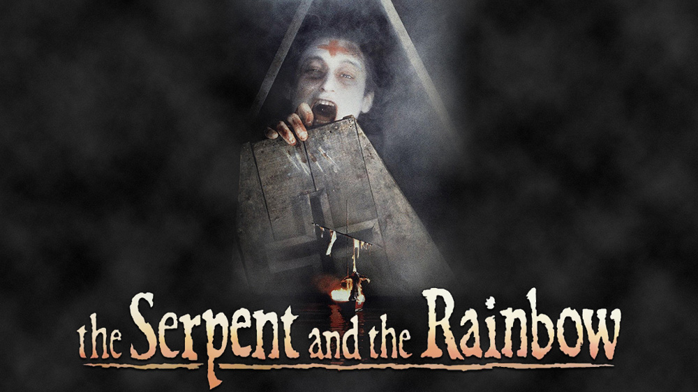 the-serpent-and-the-rainbow-531dab291be62.jpg