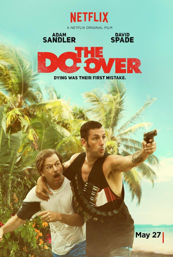 The-Do-Over-Poster.jpg