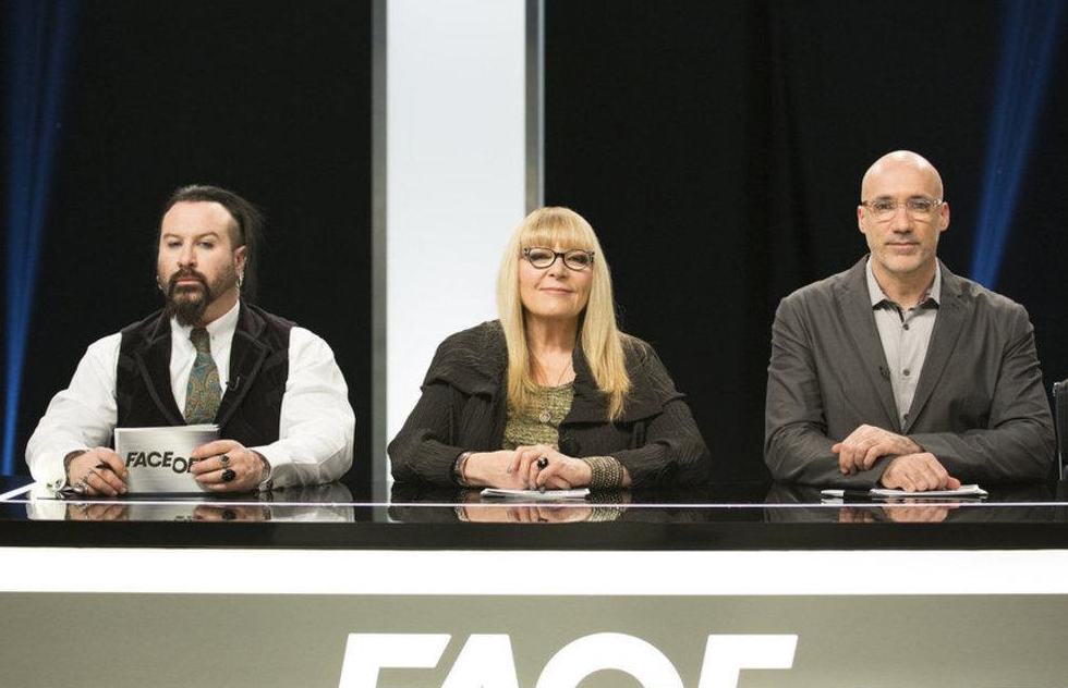 face-off-syfy-tv-show 2.jpg