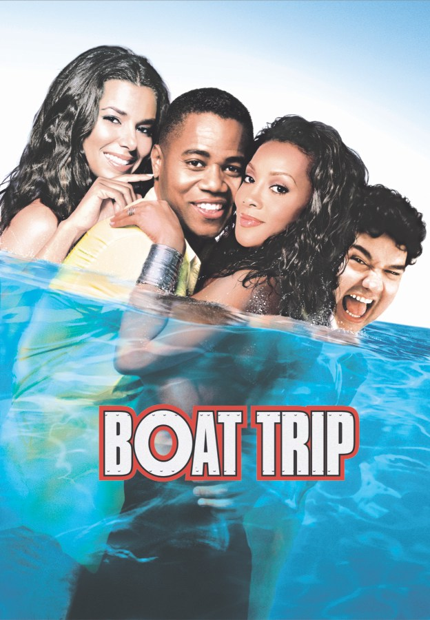2003_boat_trip_001.jpg