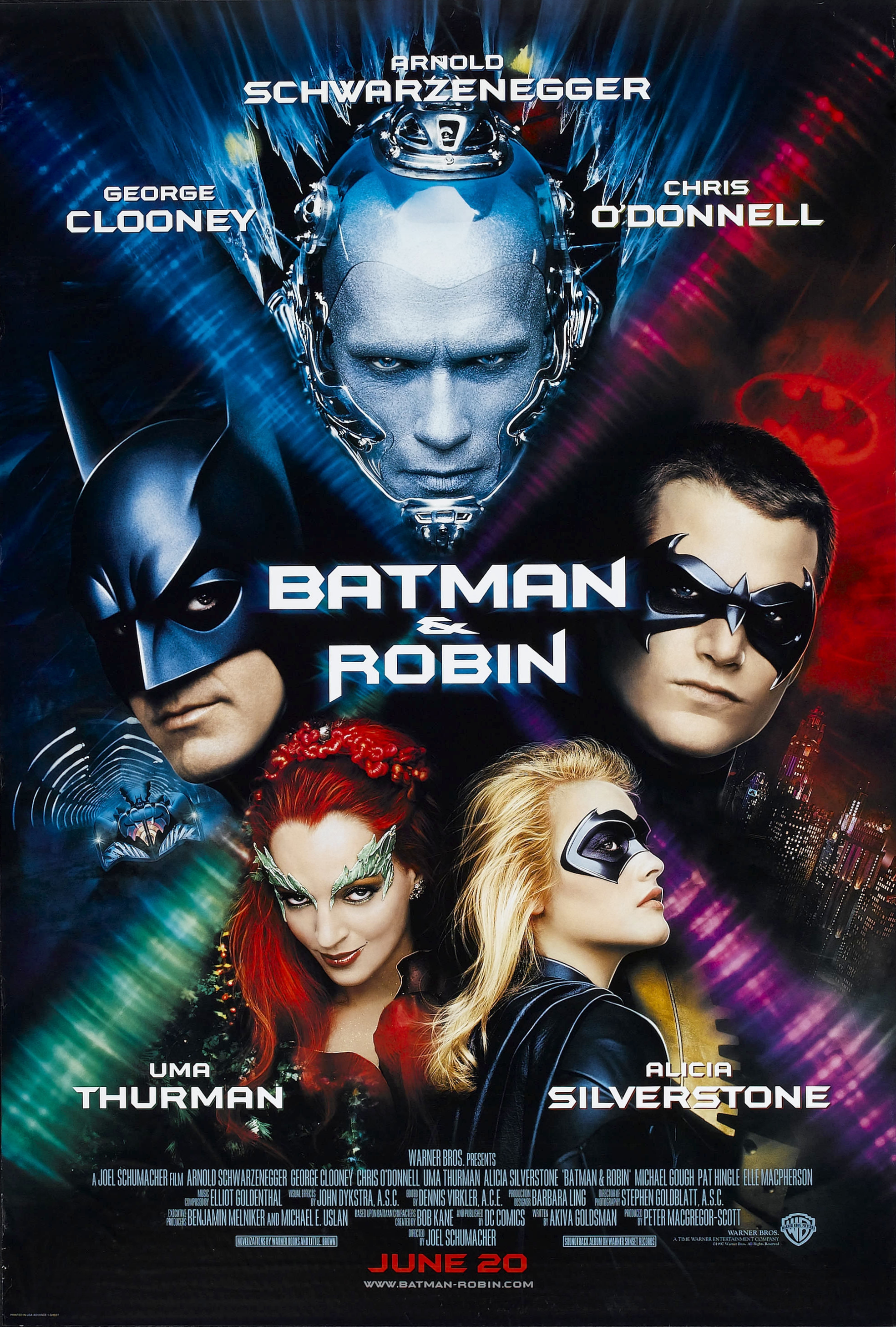 Batman_&_Robin_Poster.png