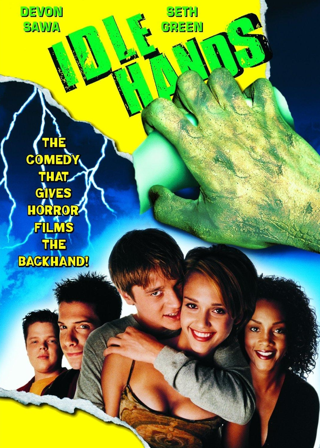 idle-hands-poster.jpg