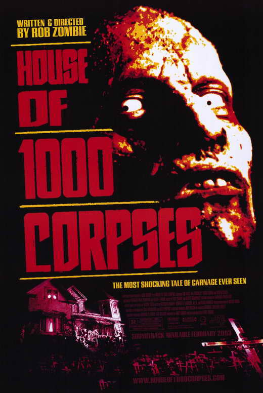 house-of-1000-corpses-movie-poster-2003-1020194295.jpg