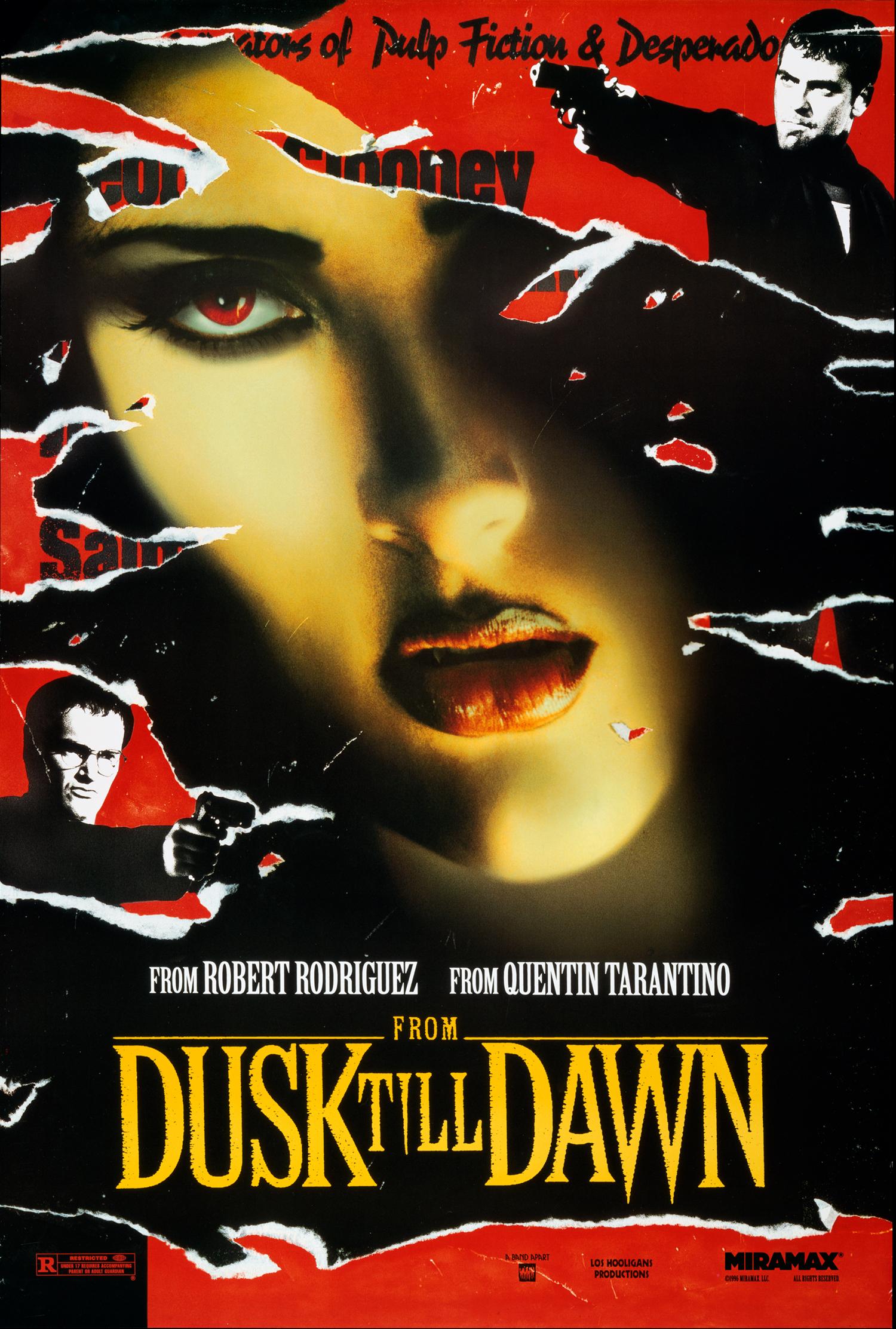 from-dusk-til-dawn-poster-02.jpg