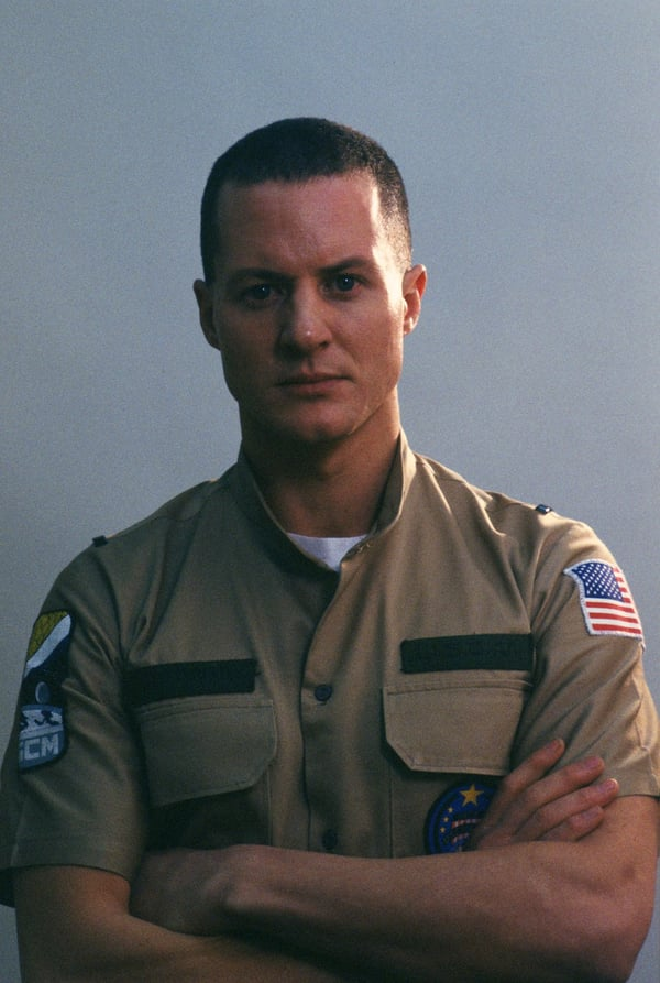 lt-gorman-is-portrayed-as-an-incompetent-leader-aliens-credit-20th-century-fox.jpg