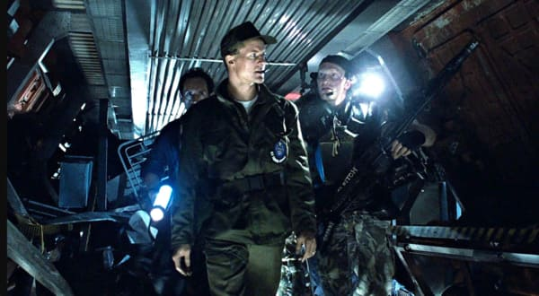 lt-gorman-played-by-william-hope-leads-his-squad-to-a-universe-of-horrors-in-aliens-credit-20th-century-fox.jpg