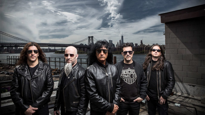 Anthrax-678x381.jpg
