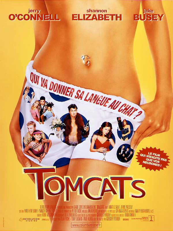 35155-b-tomcats.jpg
