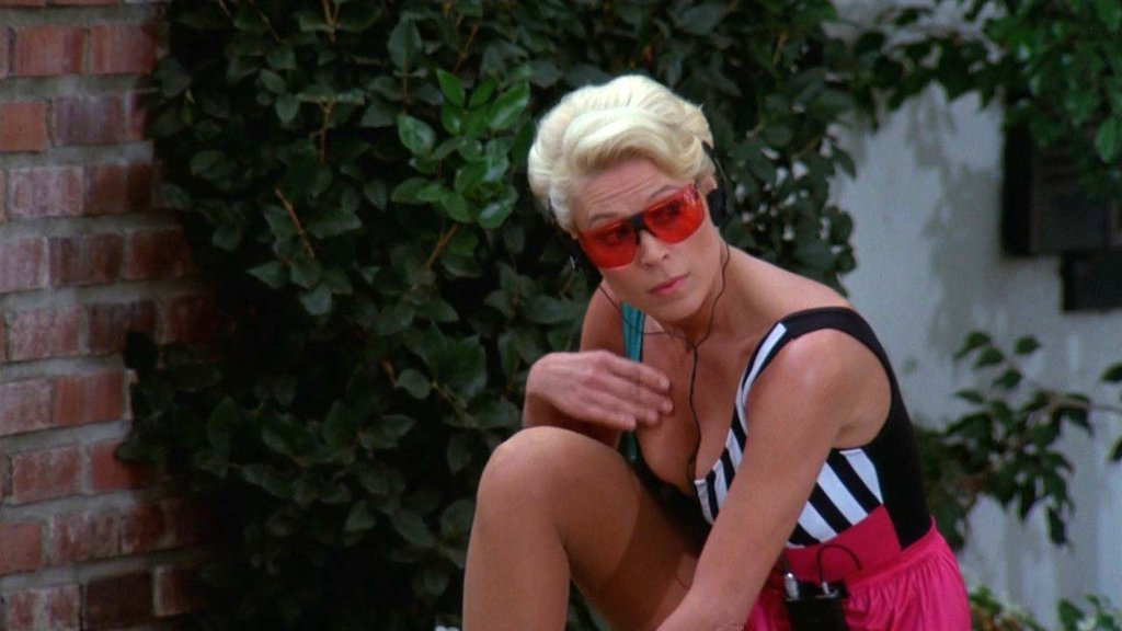 leslie_easterbrook_from_police_academy_6_by_captpatriot2020-d6qvj0u.jpg