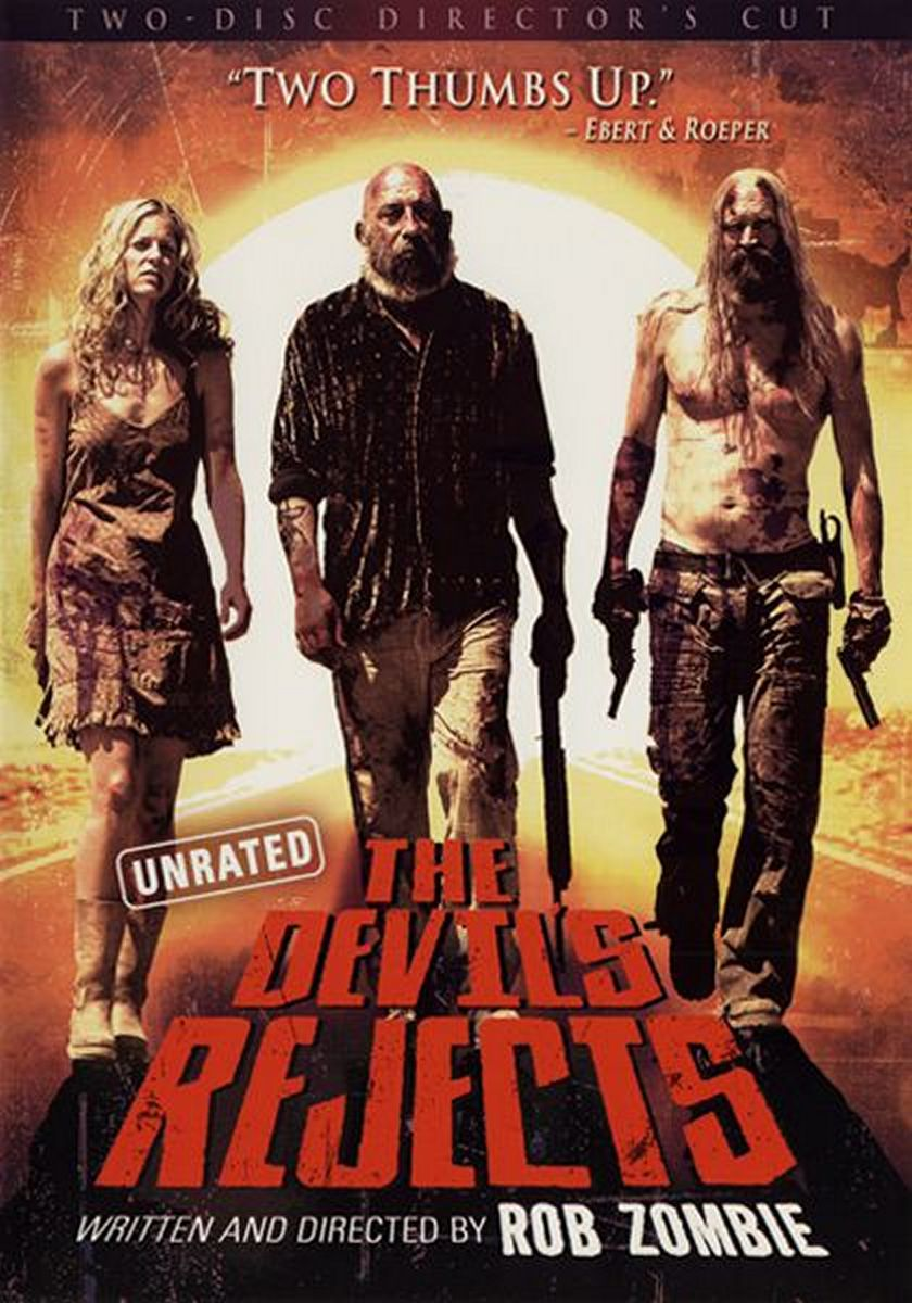 TheDevilsRejects20053293-f-1.jpg