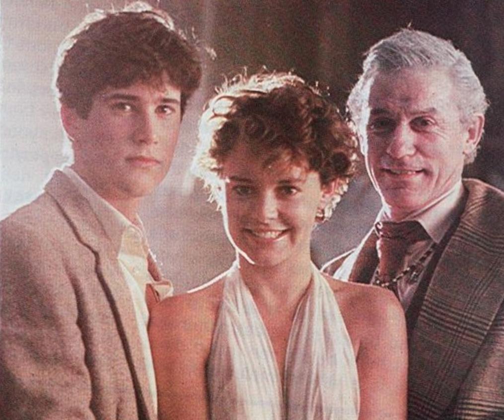 Fright_Night_1985_William_Ragsdale_Amanda_Bearse_Roddy_McDowall.jpg