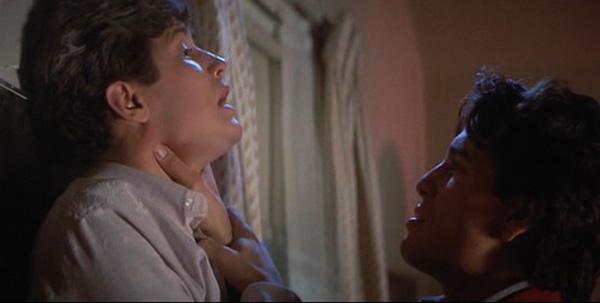 fright-night-1985-jerry-dandridge-charley-brewster-vampire-chris-sarandon-william-ragsdale.jpg