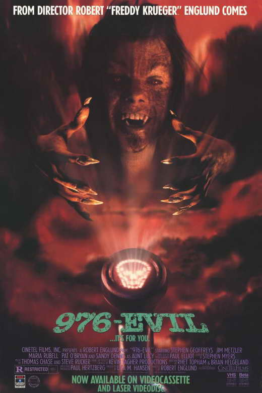 976-evil-movie-poster-1988-1020231149.jpg