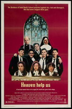 96216a8f19647d499fa4fa190b4ed76f--catholic-school-movie-collection.jpg
