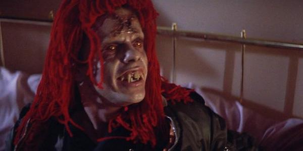 fright-night-1985-evil-ed-vampire-in-wig-edward-thompson-stephen-geoffreys-porn-star.jpg