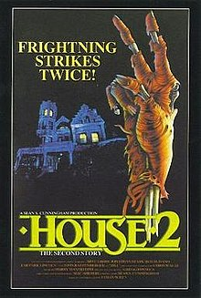 220px-House_II_poster.jpg