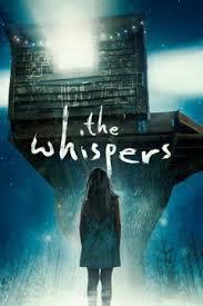 whispersposter.jpg