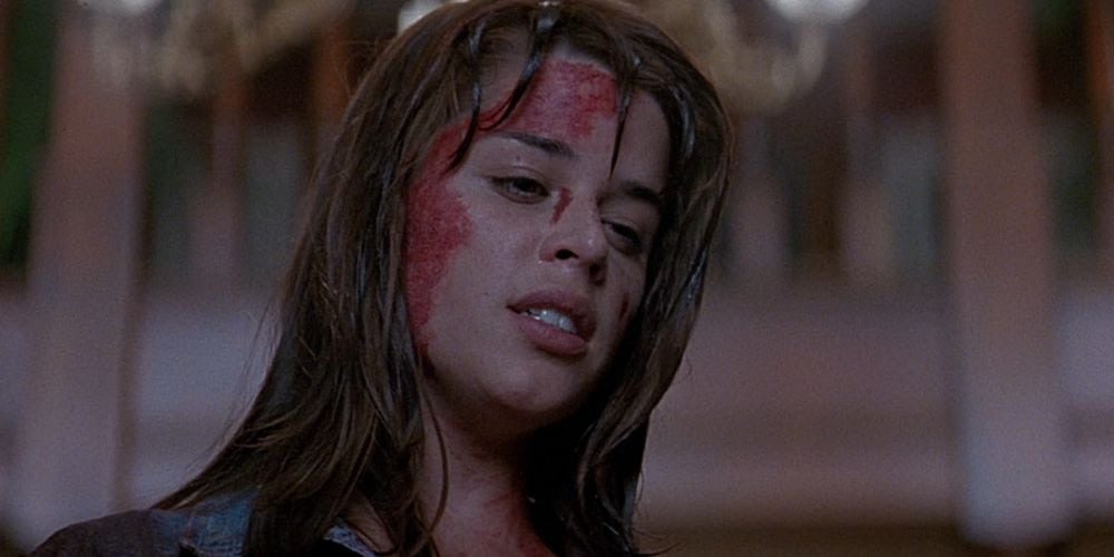 Neve-Campbell-as-Sidney-in-Scream.jpg