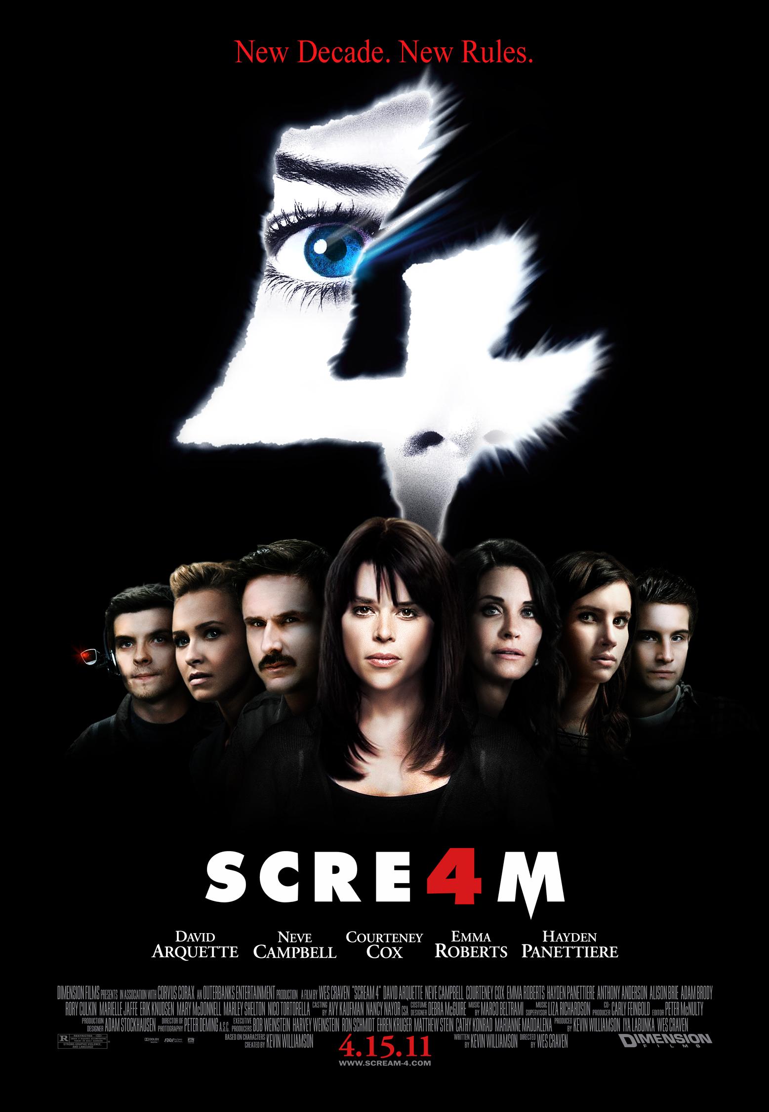scream4poster.jpg