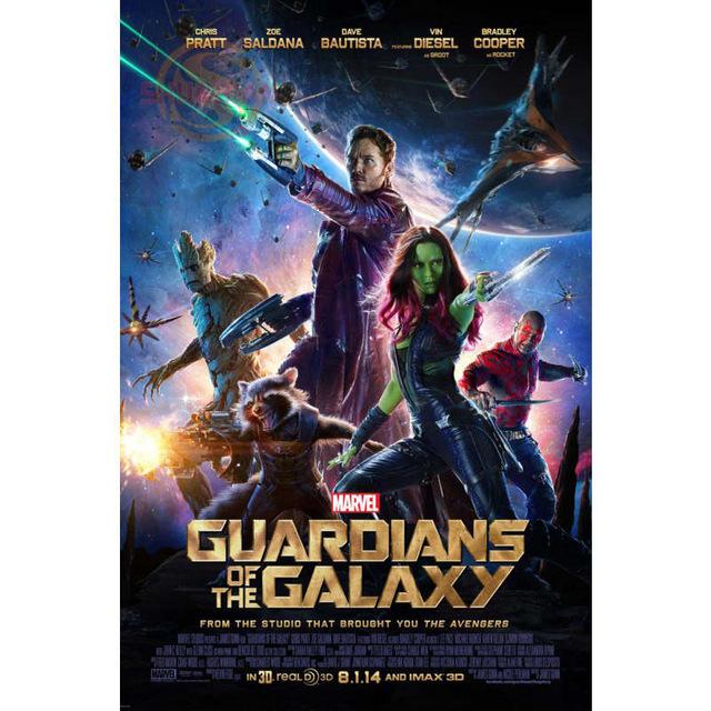 poster_guardians.jpg