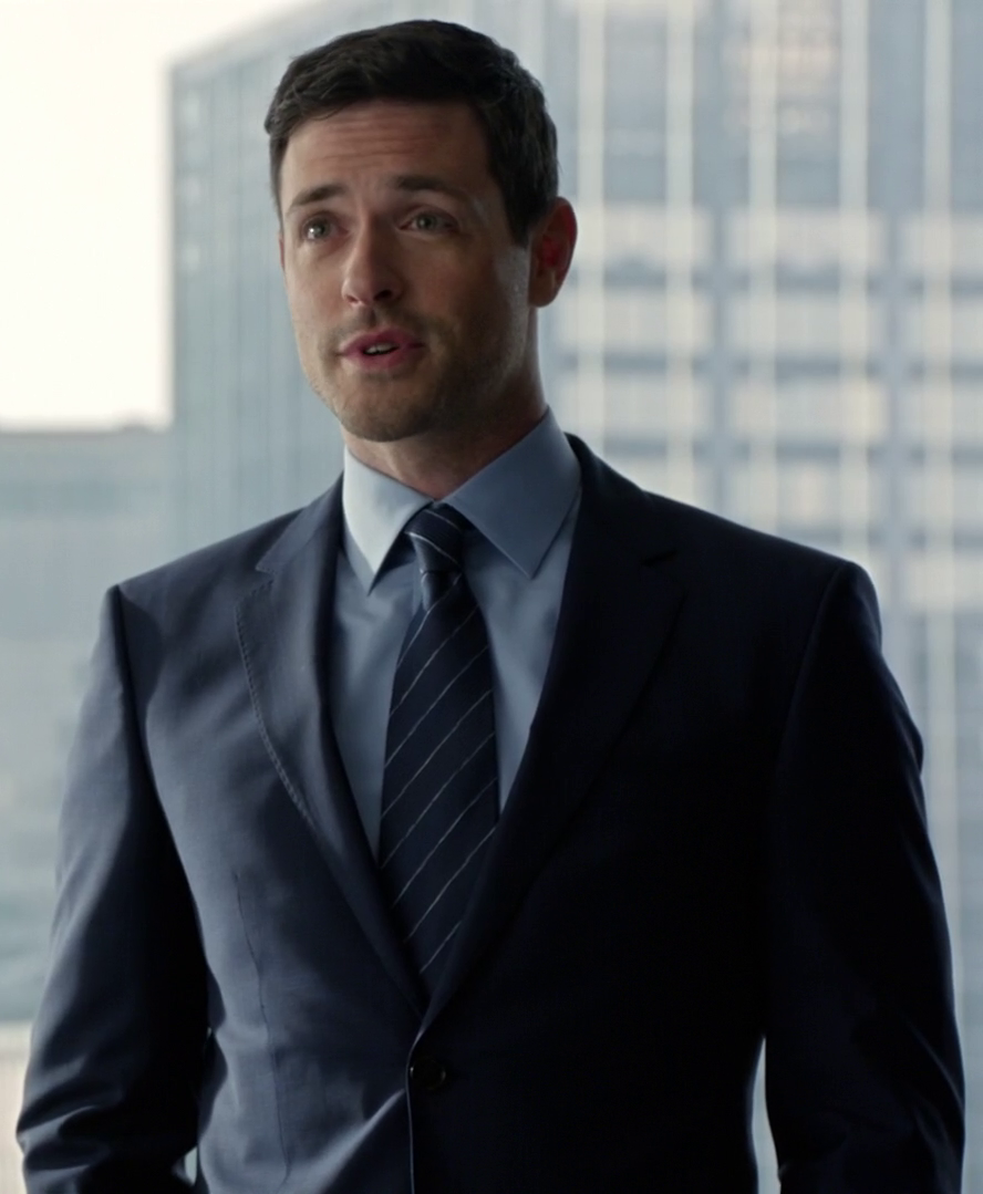 suits.png