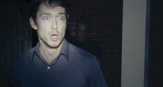 simon-quarterman-as-ben-in-the-devil-inside-1.jpg