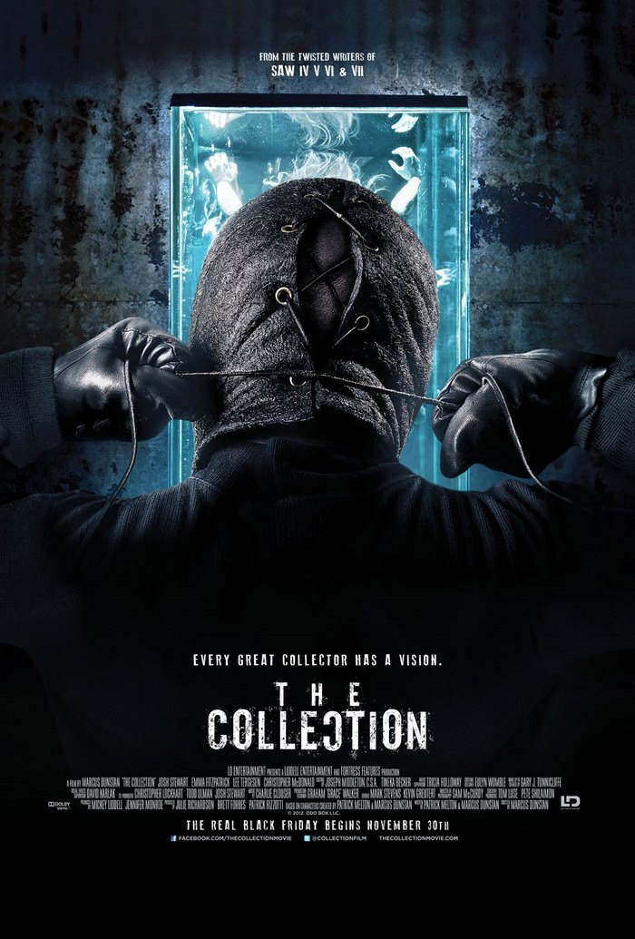 The-Collection-POSTER.jpg