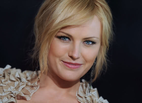 malin-akerman-03030901.jpg