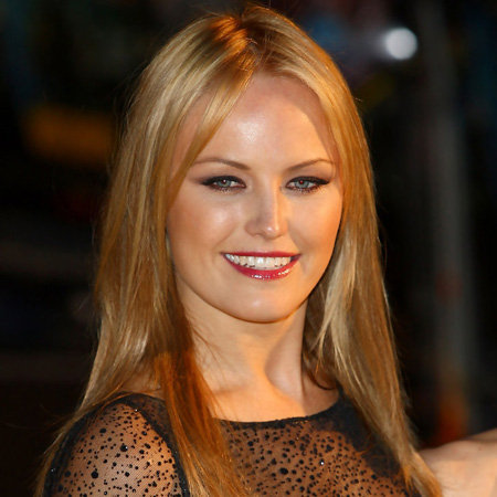 malin-akerman.jpg
