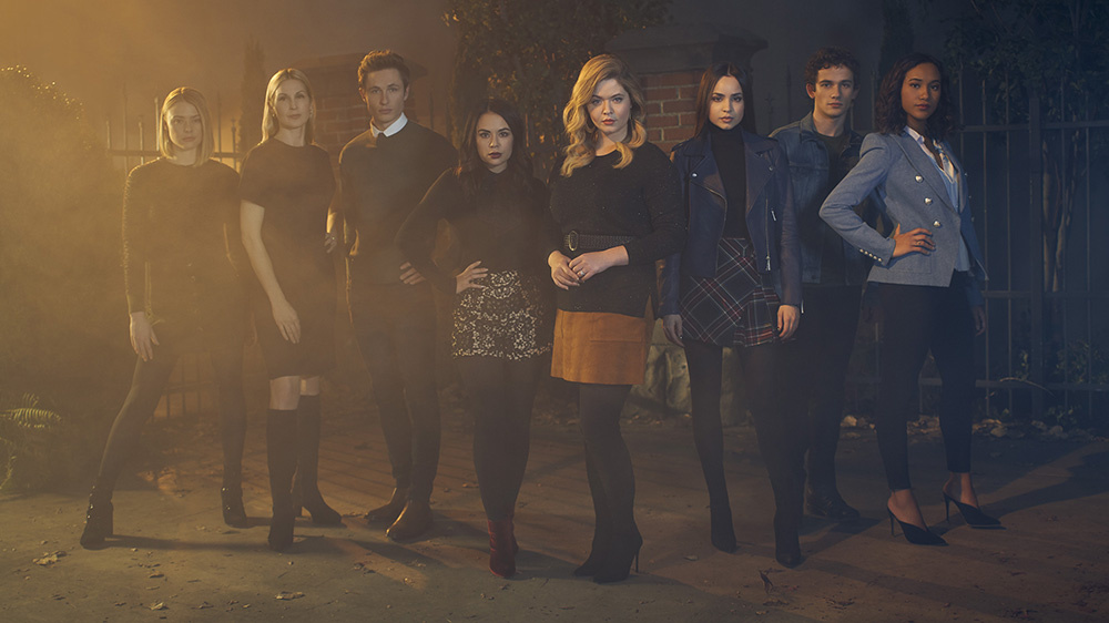 pretty-little-liars-the-perfectionists-review.jpg